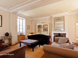 Luxury 4 bed Manor House - Ste Foy de la Grande