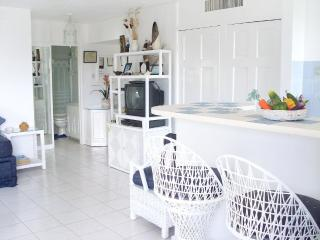 Oceanview Jamaica Holiday Rentals