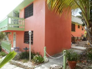 Studio located at Summit Resort Hotel St. Maarten.