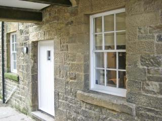 No. 5 The Stables, Pateley Bridge