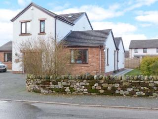 ELM TREE COTTAGE, single-storey cottage, romantic retreat, countryside location, in Long Marton, Ref. 18553, Penrith