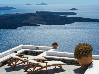 Coco & Belle - Charming villa with amazing view