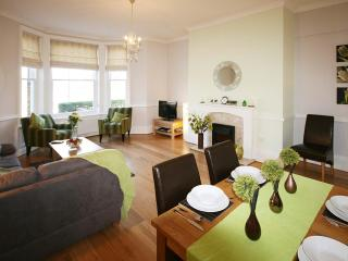 Luxury 2 Bedroomed Apartment in York City Centre