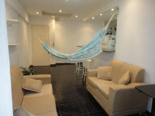 Great Apartment in the Olimpic Area,15m to beach., Rio de Janeiro