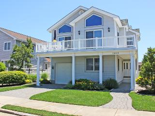3449 First Avenue, Avalon
