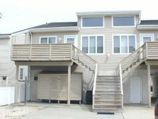 281 82nd Street, Stone Harbor