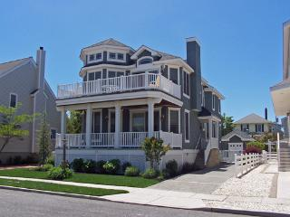 257 87th Street, Stone Harbor