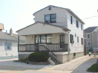 8124 Third Avenue, Stone Harbor