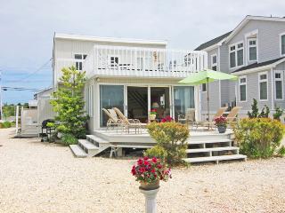 4718 Ocean Drive, Avalon