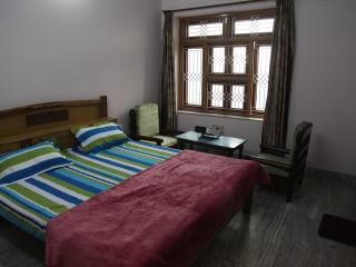 Guest house bungalow - Bed & Breakfast
