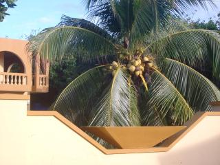 At the Waves - Oceanfront Villas - 3bd/3bath units, Isla de Vieques