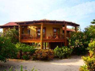 Villa 62337, San Pedro