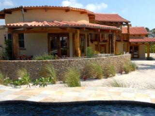 Villa 62343, San Pedro