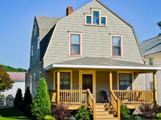 12 Walnut Street (FALL DISCOUNTS NOW AVAILABLE)!!!, Wellsboro