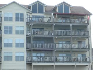 Premium 2 BR Ledges Condo (1032) - Awesome View!!