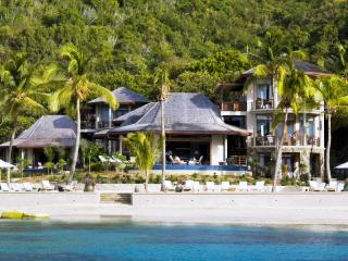 Virgin Gorda Aquamare 2 Welcome To An Unparalleled Luxury Villa Experience In The Caribbean., Virgen Gorda