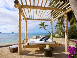 Virgin Gorda Aquamare 3 The Most Beautiful And Sophisticated Beachfront Heaven In Virgin Gorda., Virgen Gorda