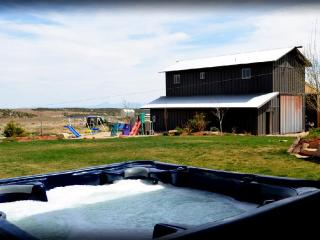 Vacation in Style! Four Corners Loft - Rental ATVs, Blanding