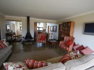 Self- Catering Cottages Drakensberg - pvt. jaccuzi