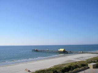 2 BR Luxury Condo for Golf Enthusts & Beach Lovers, Myrtle Beach