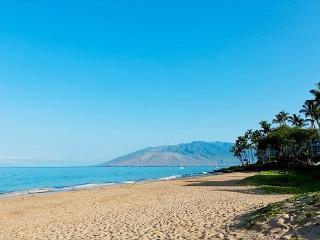 Kihei Alii Kai A401 Oceanview 2/2 Great Rates Great Views!