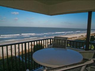 Casablanca Condominium 402, Indian Rocks Beach