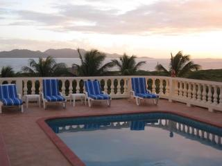 Ocean Terrace Luxury 2BR Condos, Spectacular Views