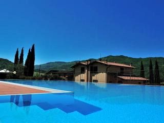 I5.137 - Holiday home with..., Lucolena