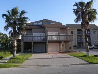 Hacienda del Mar #2 - Spacious and comfortable, South Padre Island