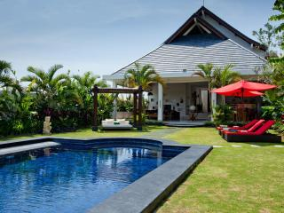 The Shine Villa, Bali, Kerobokan