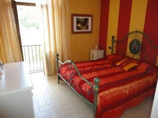 Casa Del Re in Pontremoli Historic Center Tuscany