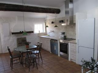 11.540 - Town house in Roq..., Roquefort-des-Corbieres