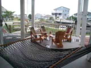 CanalWaterfront Near Beach 4br-4ba Kayak-Internet