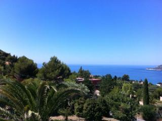 Holiday rental Villas Cassis (Bouches-du-Rhône), 450 m², 12 500 €