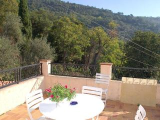 06.755 - Holiday home near..., Cabris