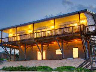 THE ULTIMATE BEACHFRONT ADVENTURE- 5 Star Fun!!!, Ponte Vedra Beach