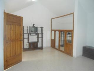 Terrace Bedroom Closet