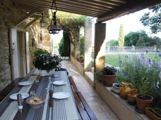 Provence Bed and Breakfast- Lovely 3 Bedroom with