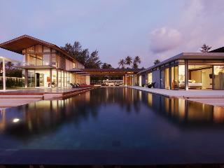 Sava - Villa Cielo, Phuket