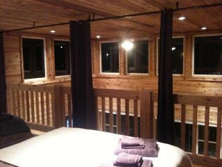 Revelstoke's Boulder Mtn Hideaway Vacation Rental