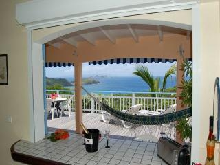Aventura at Flamands, St. Barth - Ocean View, Walking Distance To Flamands