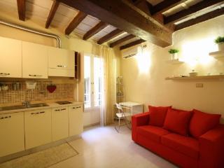 CR106FR - mughetto, Florence