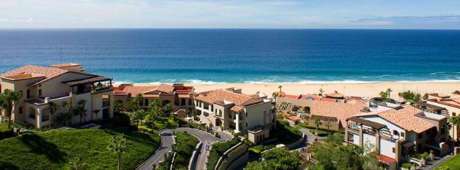 Overlooking Resort