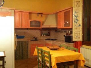 CR108Chianti - Appartamento nel cuore del Chianti Toscano vicino San Gimignano, Castelfiorentino