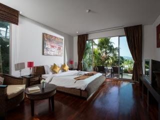 Magnificent beach apartment | KG1B, Kata Beach