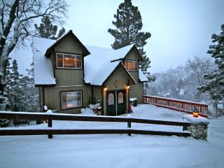 Moose Lodge - passes to private beach clubs, Lake Arrowhead