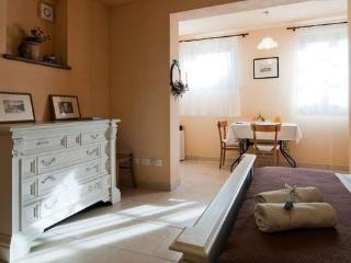 Big & Bright Studio in Tuscany near Cortona - WiFi