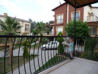 22 Walnut Grove, Luxury Villa, Kusadasi, Sogucak
