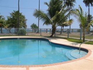 Beach access! Great amenities!