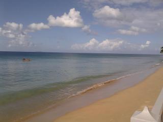 Costa Corsica Beach Front Rental, Rincon